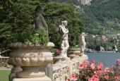 http://gardenpanorama.cz/wp-content/uploads/villa_balbianello_img_9722_035-170x115.jpg