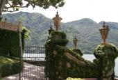 http://gardenpanorama.cz/wp-content/uploads/villa_balbianello_img_9727_0361-170x115.jpg