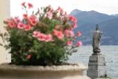 http://gardenpanorama.cz/wp-content/uploads/villa_balbianello_img_9735_038-170x115.jpg