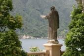 http://gardenpanorama.cz/wp-content/uploads/villa_balbianello_img_9738_039-170x115.jpg