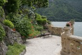 http://gardenpanorama.cz/wp-content/uploads/villa_balbianello_img_9745_041-170x115.jpg