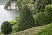 http://gardenpanorama.cz/wp-content/uploads/villa_balbianello_img_9766_0461-170x115.jpg