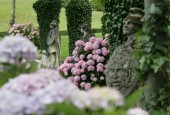 http://gardenpanorama.cz/wp-content/uploads/villa_balbianello_img_9771_048-170x115.jpg