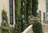 http://gardenpanorama.cz/wp-content/uploads/villa_balbianello_img_9782_050-170x115.jpg