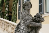 http://gardenpanorama.cz/wp-content/uploads/villa_balbianello_img_9799_053-170x115.jpg