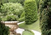 http://gardenpanorama.cz/wp-content/uploads/villa_balbianello_img_9803_054-170x115.jpg