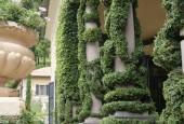 http://gardenpanorama.cz/wp-content/uploads/villa_balbianello_img_9807_055-170x115.jpg