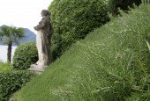 http://gardenpanorama.cz/wp-content/uploads/villa_balbianello_img_9818_056-170x115.jpg