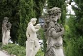http://gardenpanorama.cz/wp-content/uploads/villa_balbianello_img_9819_057-170x115.jpg