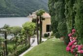 http://gardenpanorama.cz/wp-content/uploads/villa_balbianello_img_9828_058-170x115.jpg