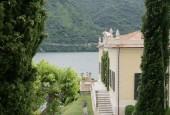 http://gardenpanorama.cz/wp-content/uploads/villa_balbianello_img_9834_059-170x115.jpg