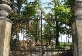 http://gardenpanorama.cz/wp-content/uploads/villa_barbaro_img_1620_011-170x115.jpg