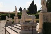 http://gardenpanorama.cz/wp-content/uploads/villa_barbaro_img_1647_021-170x115.jpg