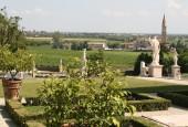 http://gardenpanorama.cz/wp-content/uploads/villa_barbaro_img_1650_031-170x115.jpg