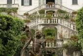 http://gardenpanorama.cz/wp-content/uploads/villa_carlotta_img_9854_004-170x115.jpg