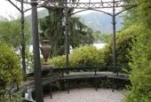 http://gardenpanorama.cz/wp-content/uploads/villa_carlotta_img_9910_0161-170x115.jpg