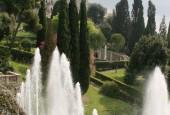 http://gardenpanorama.cz/wp-content/uploads/villa_deste-12-170x115.jpg
