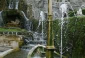 http://gardenpanorama.cz/wp-content/uploads/villa_deste-2-170x115.jpg