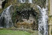 http://gardenpanorama.cz/wp-content/uploads/villa_deste-3-170x115.jpg