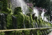 http://gardenpanorama.cz/wp-content/uploads/villa_deste-5-170x115.jpg