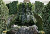 http://gardenpanorama.cz/wp-content/uploads/villa_desteimg_6764_001-170x115.jpg