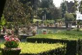 http://gardenpanorama.cz/wp-content/uploads/villa_desteimg_6856_021-170x115.jpg