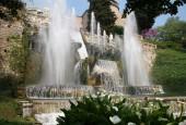 http://gardenpanorama.cz/wp-content/uploads/villa_desteimg_6866_0221-170x115.jpg