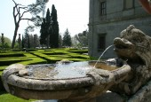http://gardenpanorama.cz/wp-content/uploads/villa_farnese-12-170x115.jpg