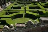 http://gardenpanorama.cz/wp-content/uploads/villa_farnese-18-170x115.jpg