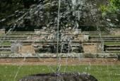 http://gardenpanorama.cz/wp-content/uploads/villa_farnese-19-170x115.jpg