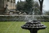 http://gardenpanorama.cz/wp-content/uploads/villa_farnese-21-170x115.jpg
