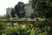 http://gardenpanorama.cz/wp-content/uploads/villa_farnese_img_7013_001-170x115.jpg