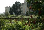 http://gardenpanorama.cz/wp-content/uploads/villa_farnese_img_7013_0011-170x115.jpg