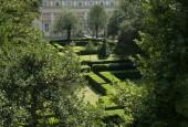 http://gardenpanorama.cz/wp-content/uploads/villa_farnese_img_7020_002-170x115.jpg