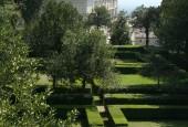 http://gardenpanorama.cz/wp-content/uploads/villa_farnese_img_7021_003-170x115.jpg