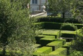 http://gardenpanorama.cz/wp-content/uploads/villa_farnese_img_7022_004-170x115.jpg