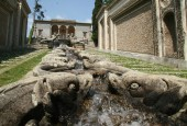 http://gardenpanorama.cz/wp-content/uploads/villa_farnese_img_7027_005-170x115.jpg