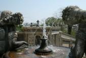 http://gardenpanorama.cz/wp-content/uploads/villa_farnese_img_7031_006-170x115.jpg