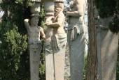 http://gardenpanorama.cz/wp-content/uploads/villa_farnese_img_7037_007-170x115.jpg