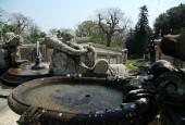 http://gardenpanorama.cz/wp-content/uploads/villa_farnese_img_7042_008-170x115.jpg