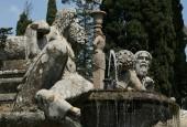 http://gardenpanorama.cz/wp-content/uploads/villa_farnese_img_7044_0091-170x115.jpg