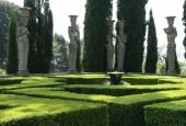 http://gardenpanorama.cz/wp-content/uploads/villa_farnese_img_7046_010-170x115.jpg
