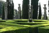 http://gardenpanorama.cz/wp-content/uploads/villa_farnese_img_7046_0101-170x115.jpg
