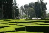 http://gardenpanorama.cz/wp-content/uploads/villa_farnese_img_7050_011-170x115.jpg
