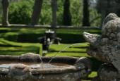 http://gardenpanorama.cz/wp-content/uploads/villa_farnese_img_7055_013-170x115.jpg