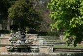 http://gardenpanorama.cz/wp-content/uploads/villa_farnese_img_7058_016-170x115.jpg