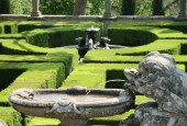 http://gardenpanorama.cz/wp-content/uploads/villa_farnese_img_7060_017-170x115.jpg