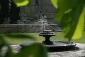 http://gardenpanorama.cz/wp-content/uploads/villa_farnese_img_7067_020-170x115.jpg