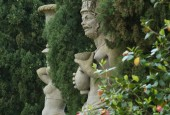 http://gardenpanorama.cz/wp-content/uploads/villa_farnese_img_7080_022-170x115.jpg