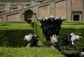 http://gardenpanorama.cz/wp-content/uploads/villa_farnese_img_7084_023-170x115.jpg